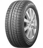 Шины зимние Bridgestone Blizzak Revo GZ 255/40 R17 94S