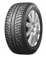 Bridgestone Ice Cruiser 7000 195/50 R15 82T
