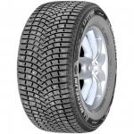 Шина зимняя Michelin Latitude X-Ice North-2 245/45 R20 99T Шип