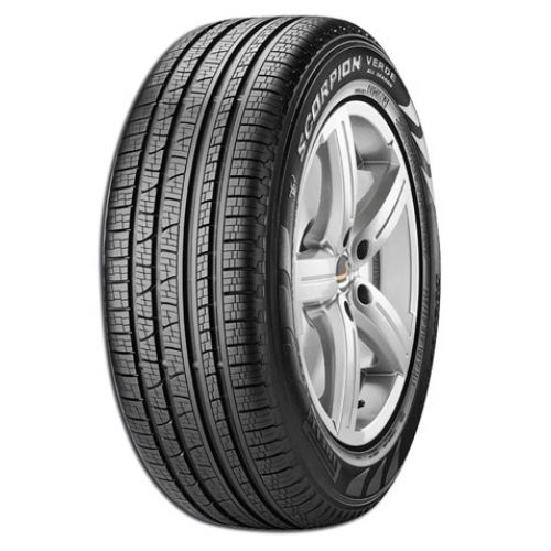 PIRELLI SCORPION WINTER 225 70 R16 103H