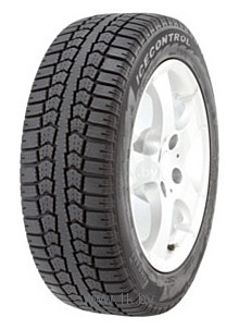 PIRELLI WINTER ICE CONTROL 175 65 R14 82Q